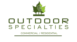 Outdoor Specialties Lawn And Landscaping, LLC